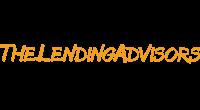 TheLendingAdvisors logo