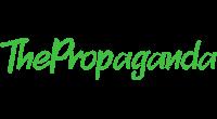 ThePropaganda logo