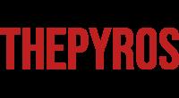 ThePyros logo