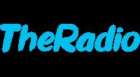 TheRadio logo