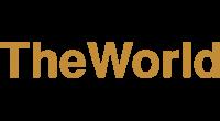 TheWorld logo