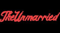TheUnmarried logo