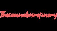 Thecannabisrefinery logo