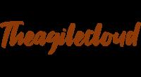 Theagilecloud logo