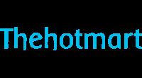 Thehotmart logo