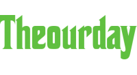 TheOurDay logo