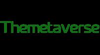 Themetaverse logo