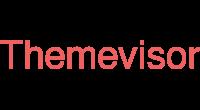 Themevisor logo