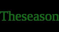 Theseason logo