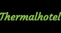 Thermalhotel logo
