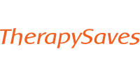 TherapySaves logo