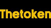 Thetoken logo
