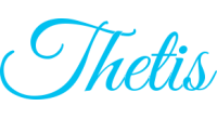 Thetis logo