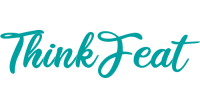 ThinkFeat logo