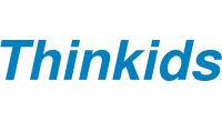 Thinkids logo