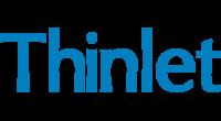 Thinlet logo
