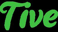 Tive logo