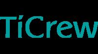 TiCrew logo