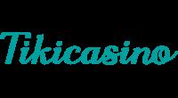 Tikicasino logo