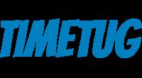 TimeTug logo