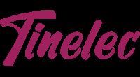 Tinelec logo
