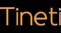 Tineti logo
