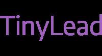 TinyLead logo