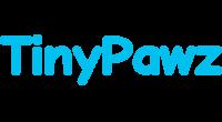 TinyPawz logo