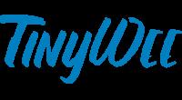 TinyWee logo