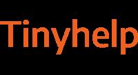 Tinyhelp logo