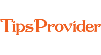 TipsProvider logo