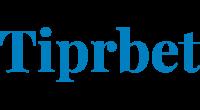 Tiprbet logo