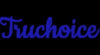 Truchoice logo