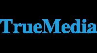 TrueMedia logo
