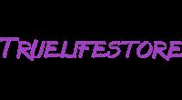 Truelifestore logo