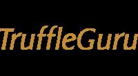 TruffleGuru logo