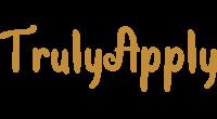 TrulyApply logo