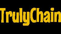 TrulyChain logo