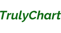 TrulyChart logo