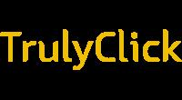 TrulyClick logo