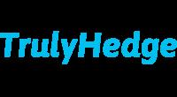 TrulyHedge logo