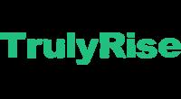 TrulyRise logo