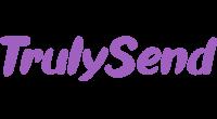 TrulySend logo