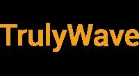 TrulyWave logo