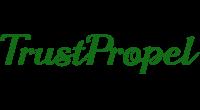 TrustPropel logo