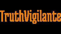 TruthVigilante logo
