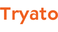 Tryato logo