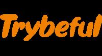 Trybeful logo