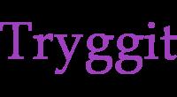 Tryggit logo