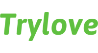 TryLove logo